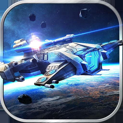 空中战魂 V2.3.0 变态版