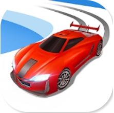 拇指飞车(CrazyDrift) V1.7 安卓版