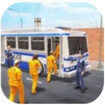 警察运输囚犯模拟器 V1.3 安卓版
