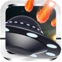 有宠时空飞碟 V1.0 苹果版