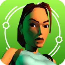 古墓丽影初代 V1.0.2 苹果版