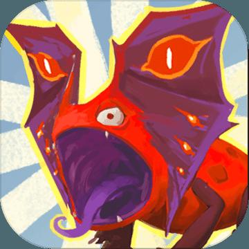 怪物工程师 V1.0 苹果版