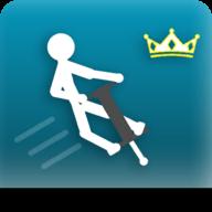 跳跃之王 V1.0.3 安卓版