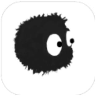 Jump To Jump V1.0.1 安卓版