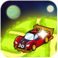 合并梦幻汽车 V1.0 安卓版
