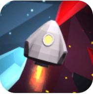 着陆任务行星深度 V1.3.6 安卓版