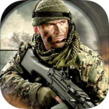 现代狙击竞争对手战略 V1.0 苹果版