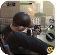 英雄狙击手生存 V1.7 安卓版