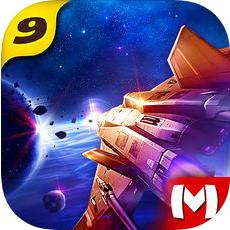 密室逃脱9逃出太空船 V1.0.2 苹果版