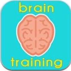 最佳大脑训练游戏 V3.9 安卓版