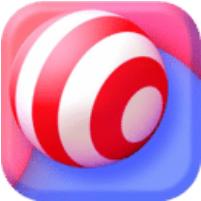 火球射击 V1.0.3 苹果版