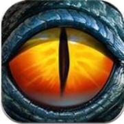 魔禁 V1.5.54.2010 免费版