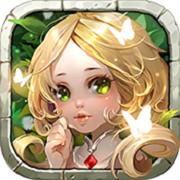 斗战英魂 V1.0.1 折扣版