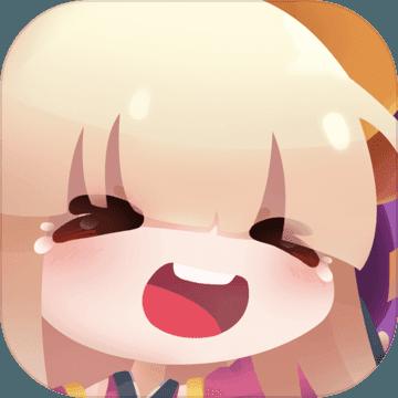 弹力果冻 V0.3.2 官方正版