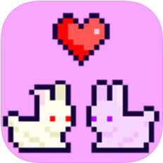 恩爱兔 V1.8 苹果版