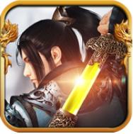 侠义柔情-铁血攻城 V1.0.0.5377 变态版