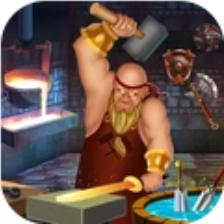 铁匠工厂 V1.0 安卓版