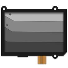 ShutterCount Pro V4.0.1 Mac版