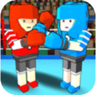 方块拳击 V1.5.8 永利平台版