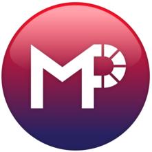 mosaicPro V2.1.1 Mac版