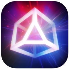 幻境之门 V1.0 苹果版