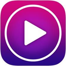 SmartPlayer V1.7 Mac版