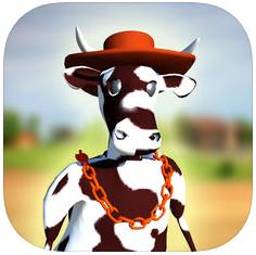 cattle royale V1.04 苹果版