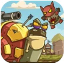 蜗牛的战斗 V1.0.3 安卓版