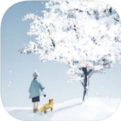 逃脱游戏:忘雪 V1.0.1 苹果版