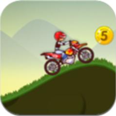 山地越野摩托车安卓版下载|山地越野摩托车官网下载V1.3