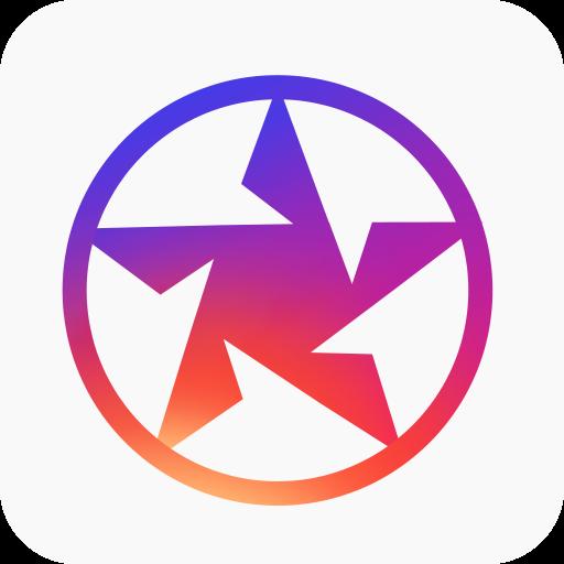 趣味日历 V1.0.4 安卓版