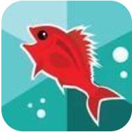 小鱼大冒险 V1.4.1 安卓版