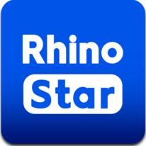 RhinoStar V1.2.3 Mac版