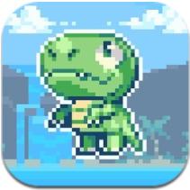 史前冒险岛 V1.0.11 安卓版