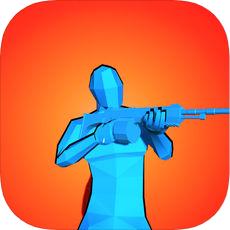 Mr Rescue V1.0 苹果版