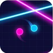 欢乐彩球弹一弹 V1.0.0 安卓版