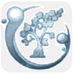 下雨的岛 V1.16.3 安卓版