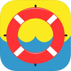 Lifeguard 3D V1.0 苹果版