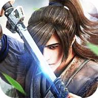 洛阳仙侠传 V4.1.0 永利平台版