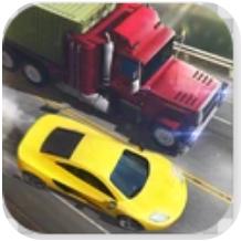交通快速公路赛车5 V1.91 安卓版