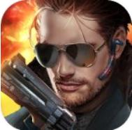 最强战兵 V1.1.3 安卓版