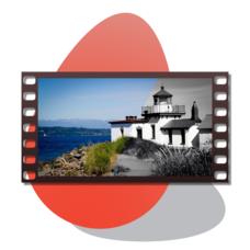 eggBW V1.1.1 Mac版
