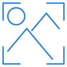 Snap Asset V1.0 Mac版