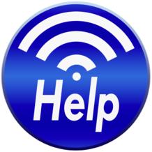 WiFi Help V2.0 Mac版