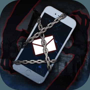 手机疑讯 V1.0 破解版