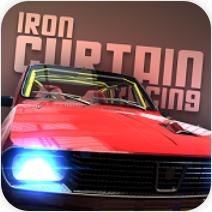 铁幕赛车 V1.0 苹果版