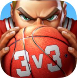 街球艺术 V1.1.0 永利平台版