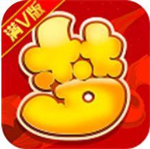 梦回仙游 V1.0 高爆版