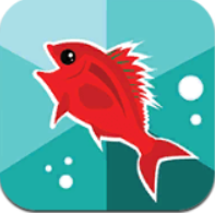 小鱼大冒险 V1.0 破解版