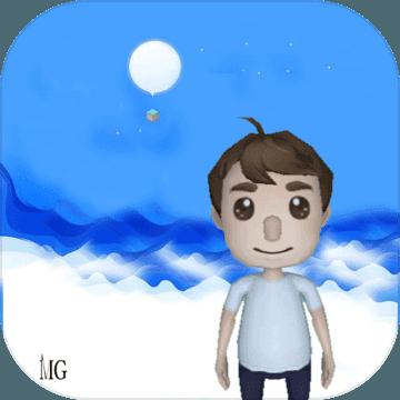逃离梦境-迷踪 V1.1 安卓版